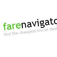 Farenavigator.com