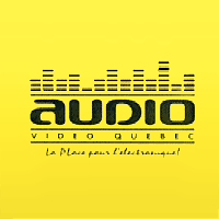 Audio Video Québec